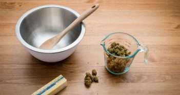The Top 10 Cannabis Cooking Mistakes and How to Avoid Them 2