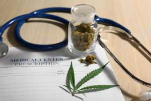 marijuana as preventative medicine