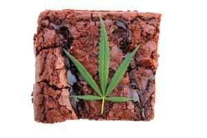 Marijuana Edibles can provide an effective way to obtain the benefits of cannabis.