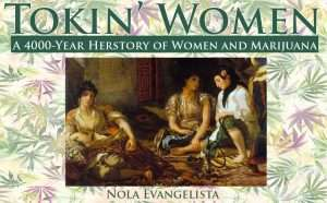 Margaret mead essay is excerpted rom Tokin' Women by Nola Evangelista